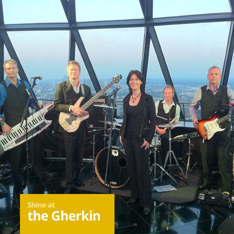 http://www.shineband.co.uk/wp-content/uploads/2013/04/band-front-gherkin.jpg