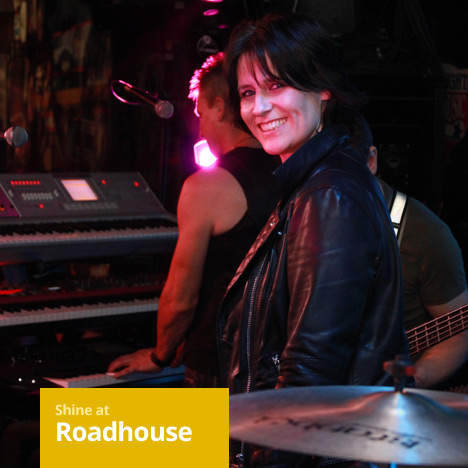http://www.shineband.co.uk/wp-content/uploads/2013/04/band-front-roadhouse.jpg
